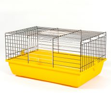 Klietka pre zajaca a morča - Rabbit 60