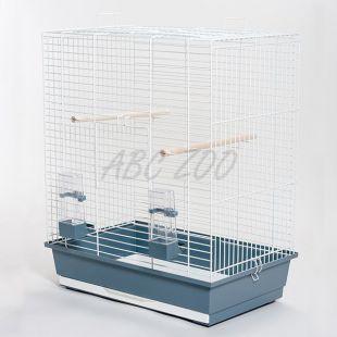 Klietka pre papagáje ARA - 54 x 34 x 68,5 cm