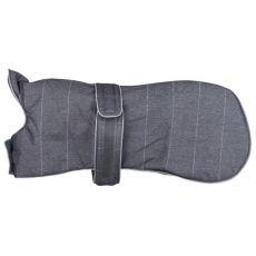Kabát pre psy Trixie Brest, L 55 cm