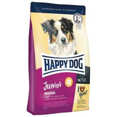 Happy Dog Junior Original 1kg