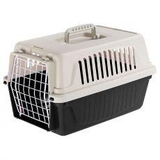 Prepravka pre malé psy a mačky Ferplast ATLAS 5