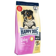 Happy Dog Baby Original 18 kg