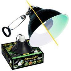 Lampa EXOTERRA GLOW LIGHT 25 cm