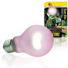 Žiarovka EXOTERRA DAYTIME HEAT LAMP 100W