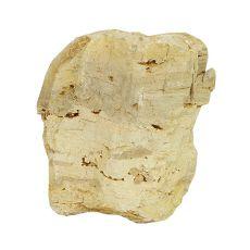 Kameň do akvária Petrified Stone M 13 x 9 x 15 cm