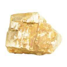 Kameň do akvária Petrified Stone M 11 x 8,5 x 9 cm