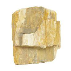 Kameň do akvária Petrified Stone M 13 x 7 x 12 cm