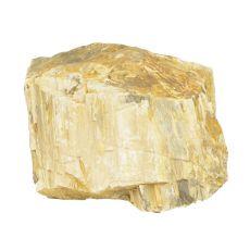 Kameň do akvária Petrified Stone M 16 x 13 x 12 cm