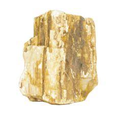 Kameň do akvária Petrified Stone M 9 x 6 x 11 cm