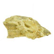 Kameň do akvária Songpi Stone S 13 x 7 x 6 cm
