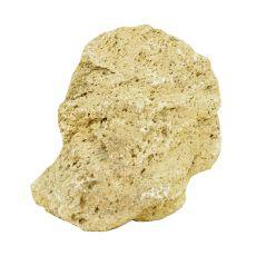 Kameň do akvária Honeycomb Stone S 16 x 11 x 15 cm