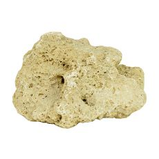 Kameň do akvária Honeycomb Stone S 15 x 13 x 8 cm