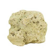 Kameň do akvária Honeycomb Stone S 14 x 8 x 13 cm