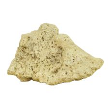Kameň do akvária Honeycomb Stone S 17 x 11 x 10 cm