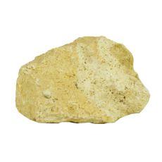 Kameň do akvária Honeycomb Stone S 14 x 8 x 8 cm
