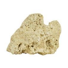 Kameň do akvária Honeycomb Stone S 13,5 x 5 x 12 cm