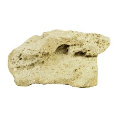 Kameň do akvária Honeycomb Stone S 17 x 11 x 7 cm