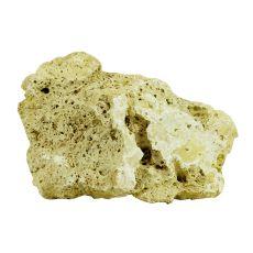 Kameň do akvária Honeycomb Stone M 22 x 12 x 15 cm