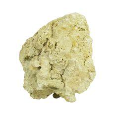 Kameň do akvária Honeycomb Stone M 22 x 9 x 26 cm