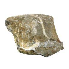 Kameň do akvária Bahai Rock 11 x 9 x 6,5 cm