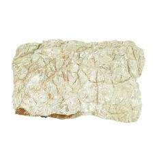 Kameň do akvária Grey Luohan Stone M 16 x 7 x 10 cm