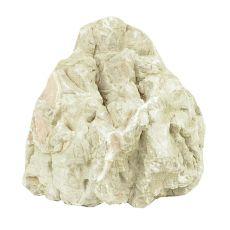 Kameň do akvária Grey Luohan Stone M 10 x 8 x 11 cm