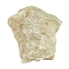 Kameň do akvária Grey Luohan Stone M 18 x 11 x 18 cm