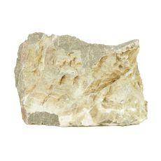 Kameň do akvária Grey Luohan Stone M 16 x 9 x 9,5 cm