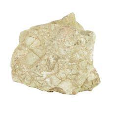 Kameň do akvária Grey Luohan Stone M 16 x 8 x 16 cm