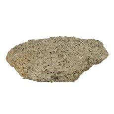 Kameň do akvária Black Volcano Stone L 20 x 17,5 x 7 cm
