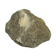 Kameň do akvária Black Volcano Stone L 15,5 x 17 x 9,5 cm