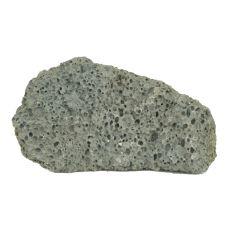 Kameň do akvária Black Volcano Stone L 20 x 14 x 11 cm