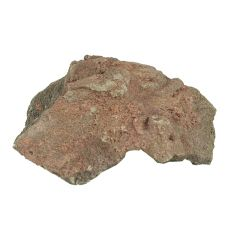 Kameň do akvária Black Volcano Stone L 18 x 13 x 16 cm