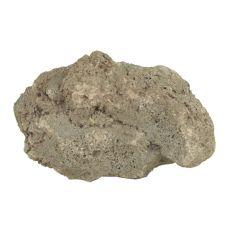 Kameň do akvária Black Volcano Stone L 18 x 9,5 x 12 cm