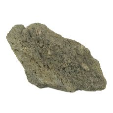 Kameň do akvária Black Volcano Stone L 15 x 7 x 10,5 cm