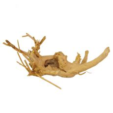 Koreň do akvária Cuckoo Root - 25 x 13 x 11 cm
