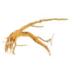 Koreň do akvária Cuckoo Root - 32 x 20 x 10 cm
