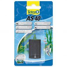 Tetra vzduchovací kamienok AS 40