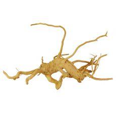 Koreň do akvária Cuckoo Root - 30 x 13 x 16 cm