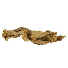 Koreň do akvária Fine Sinking Wood - 26 x 8 x 6 cm