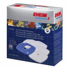 EHEIM sada filtračných médií pre 2080 / 2180