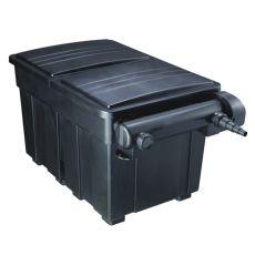 Aquanova NUB 25000 + 36W UV - jazierkový filter