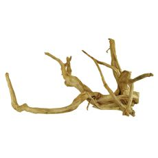 Koreň do akvária Cuckoo Root - 65 x 30 x 43 cm