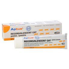 Pasta APTUS - RECONVALESCENT CAT 60 g