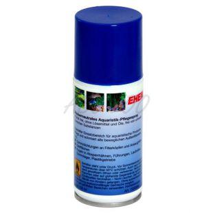 Vazelina v spreji, silikónová 150 ml