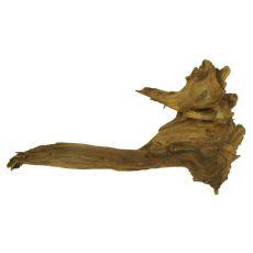Koreň do akvária Fine Sinking Wood - 43 x 14 x 20 cm