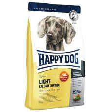 Happy Dog Supreme Light Calorie Control 1 kg