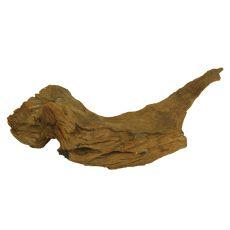 Koreň do akvária Fine Sinking Wood - 18 x 10 x 6 cm
