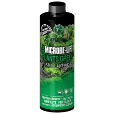 MICROBE-LIFT Plants Green 118ml