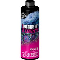 MICROBE-LIFT Elements 473ml